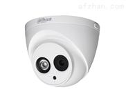DH-IPC-HDW3320C 大华 300万像素 单灯红外海螺网络摄像机