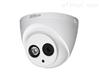 大华 DH-IPC-HDW751C 100万像素 单灯海螺网络摄像机