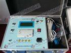 高精度电容电感特性测试仪