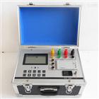 DRGC-III三相电容电感测试仪