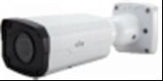 宇视 400万高清筒型网络摄像机 IPC-S234-IR