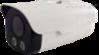 PKS-S201-HWH 宇视 1080P出入口抓拍单元