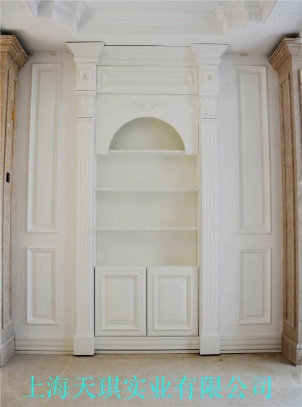 家裝密室門