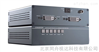 同三维T809 万能转换器 多功能互转 多种信号进行相互转换