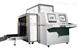 DPX-10080-托運行李及貨物X光安檢機,機場X光機