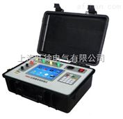 WT601电压互感器误差测试仪