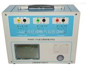 WT6000E CT电流互感器参数分析仪