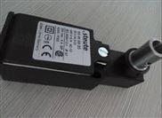816000,KAS-80-30-A感应传感器Rechner