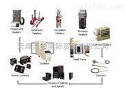 Chromalox电加热器