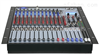 美国百威PEAVEY FX™2 16 16路4编调音台