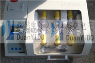 SDY830S绝缘油介电强度测试仪(三杯)