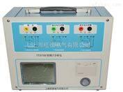 YTC8750C变频CT分析仪