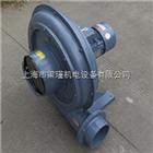 TB150-5TB150-5,全风透浦式风机
