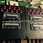 工程塑料防爆防腐配電箱