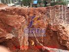 黔东南裂石膨胀剂,静态无声破碎剂销售厂家