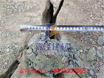文山岩石膨胀剂:破碎剂好质量、优价格