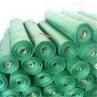 双面涂层布用途,环保型防火布
