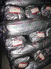 10000*1000*20橡塑保温材料厂家 河北保温棉生产厂家