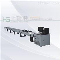微机控制式卧式拉力试验机50KN-200KN