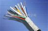 3×25+2国标橡套软电缆升降机专用