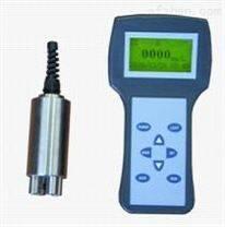 厂家热销LBS-100A便携式污泥浓度计/悬浮物测定仪污水处理厂专用仪器