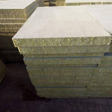 干挂石材岩棉板,低报价