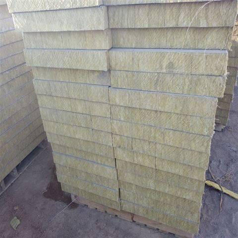 外墙岩棉板价格,价格