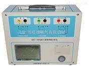 HZCT-100电流互感器参数分析仪