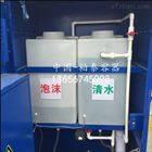 不同形状颜色房车水箱 方形食品级塑料容器