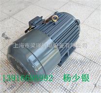 台湾刹车变频电机%台湾富田变频电机