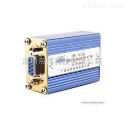 供应地凯DB接口信号防雷器(SPD)