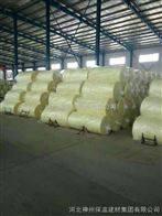 河北神州玻璃棉卷毡价格|生产厂家