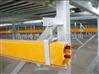 DHGJ-4-25/120安全滑触线