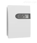 PM2.5變送器、PM2.5粉塵變送器TAW-PM2.5