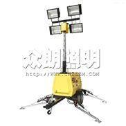 GMD6600/GMD6600A全方位移动照明灯塔