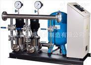 智能环保恒压稳压变频供水设备