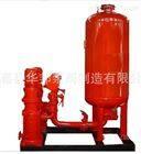 ZW(L)消防稳压给水设备