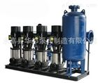 厂家供应生活变频供水设备