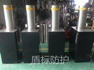 GGB优质液压升降柱价格,自动液压升降柱厂家报价