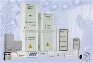 安科瑞 医用IT隔离电源及监控系统