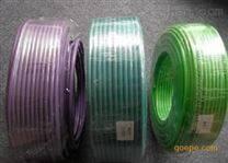 西门子工业以太网电缆