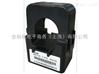 安科瑞AKH-.66/K K-φ36卡扣式电流互感器安装方便