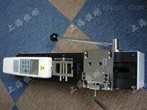 500N端子拉脱力测试仪变压器专用