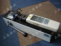 450N电线端子拉脱力测试仪可过载保护