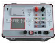 LYFA3000CT、PT综合测试仪