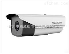 DS-2CD5A52F-IZ海康威视兰州办事处500万日夜型筒型网络摄像机大量现货