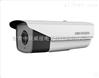 海康威视兰州办事处500万日夜型筒型网络摄像机大量现货