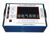 SBHG-201B便携式互感器分析仪