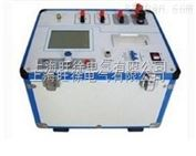 ZLK.IVCT伏安变比极性综合测试仪
