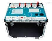 HCFA-2 CT伏安特性变比极性综合测试仪